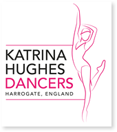Katrina Hughes School of Dance